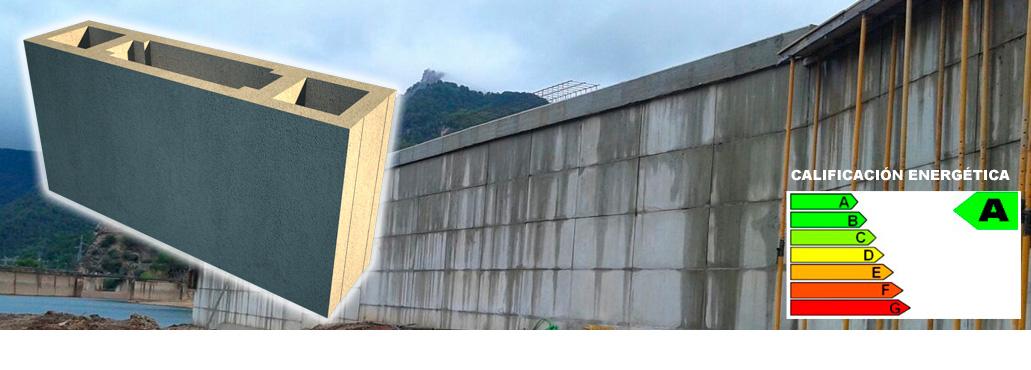 muro_anuncio